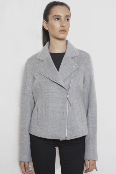 karl_alpaca_biker_jacket_tailor_hand_made_women_winter_collection_style_fashion_warayana_gray_1