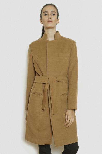 marley_alpaca_coat_tailor_hand_made_women_winter_collection_style_fashion_warayana_vicuaña