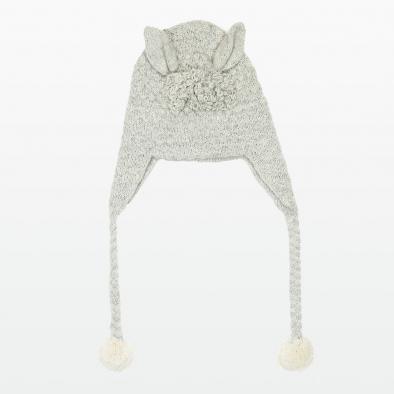 Alpaquita Hat