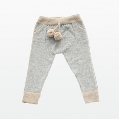 Limbo Trousers