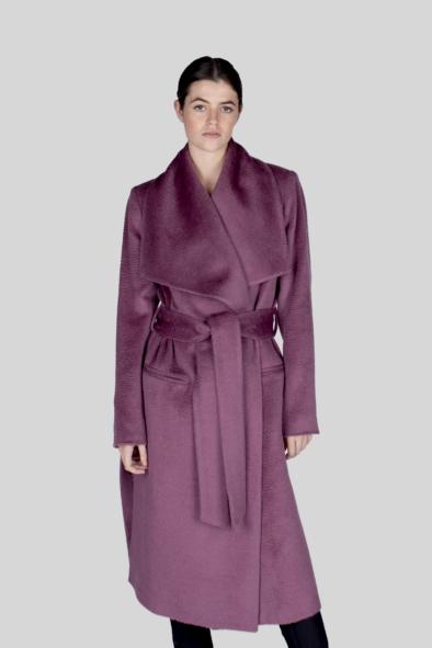 pia_alpaca_coat_winter_fashion_outwear_woman_collection_style_luxury_tailormade_bespoke_warayana_plu