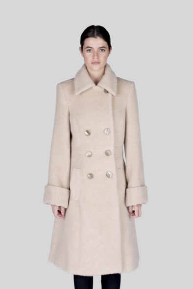 Siena_alpaca_coat_winter_fashion_outwear_woman_collection_style_luxury_tailormade__bespoke_warayana_beige_tan
