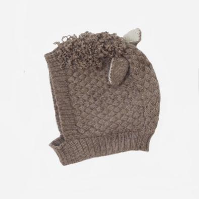 baby_alpaquita_hat_hand_made_baby_alpaca_boy_girl_new_born_collection_luxury_warayana_brown