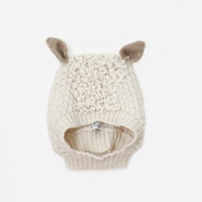 baby_alpaquita_hat_hand_made_baby_alpaca_boy_girl_new_born_collection_luxury_warayana_cream